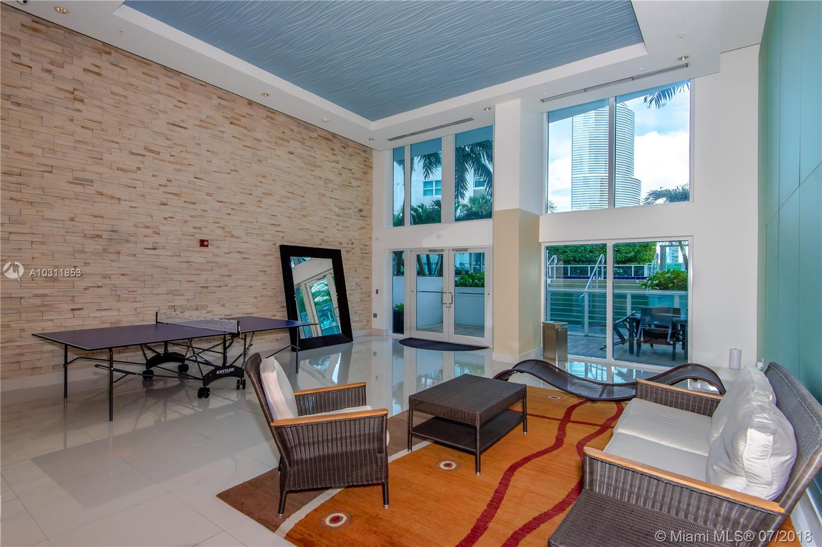 41 SE 5th Street, Miami, FL 33131-2504, Brickell on the River South #717, Brickell, Miami A10311853 image #28