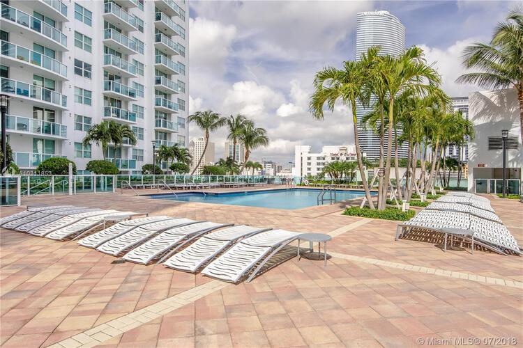 41 SE 5th Street, Miami, FL 33131-2504, Brickell on the River South #717, Brickell, Miami A10311853 image #30
