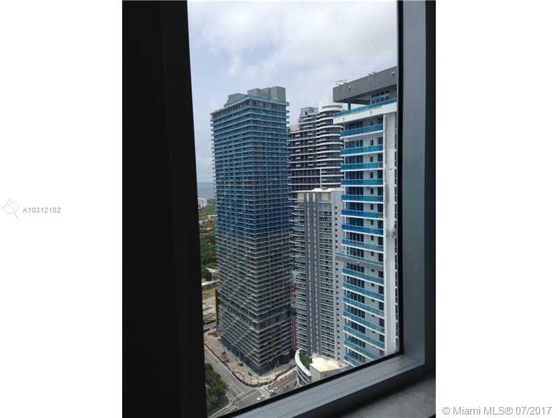 1050 Brickell Ave & 1060 Brickell Avenue, Miami FL 33131, Avenue 1060 Brickell #4011, Brickell, Miami A10312162 image #6