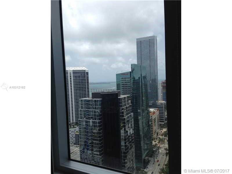 1050 Brickell Ave & 1060 Brickell Avenue, Miami FL 33131, Avenue 1060 Brickell #4011, Brickell, Miami A10312162 image #7