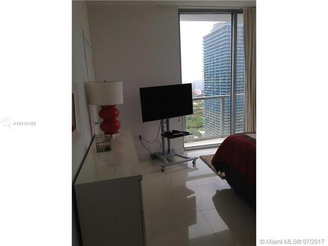 1050 Brickell Ave & 1060 Brickell Avenue, Miami FL 33131, Avenue 1060 Brickell #4011, Brickell, Miami A10312162 image #9