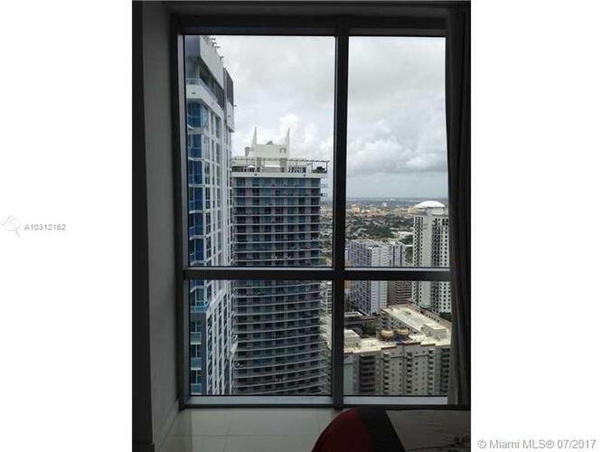1050 Brickell Ave & 1060 Brickell Avenue, Miami FL 33131, Avenue 1060 Brickell #4011, Brickell, Miami A10312162 image #12
