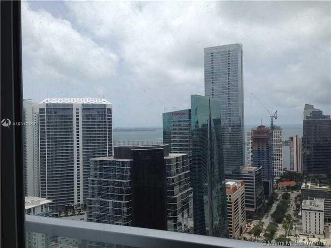 1050 Brickell Ave & 1060 Brickell Avenue, Miami FL 33131, Avenue 1060 Brickell #4011, Brickell, Miami A10312162 image #14