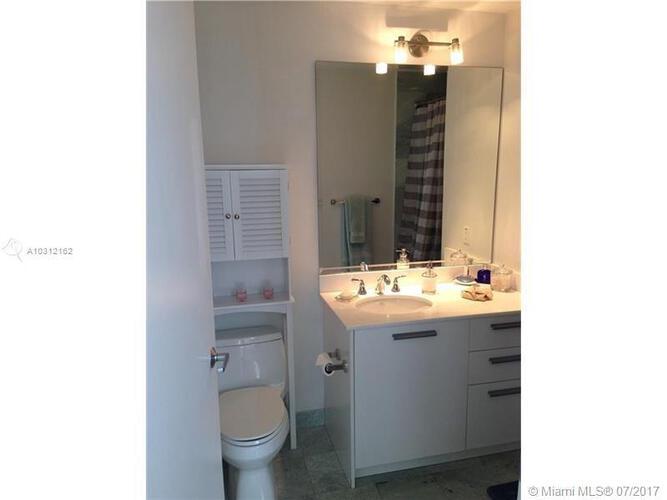 1050 Brickell Ave & 1060 Brickell Avenue, Miami FL 33131, Avenue 1060 Brickell #4011, Brickell, Miami A10312162 image #15