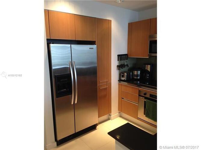 1050 Brickell Ave & 1060 Brickell Avenue, Miami FL 33131, Avenue 1060 Brickell #4011, Brickell, Miami A10312162 image #23