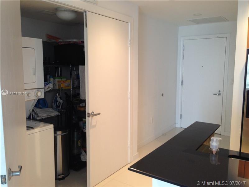 1050 Brickell Ave & 1060 Brickell Avenue, Miami FL 33131, Avenue 1060 Brickell #4011, Brickell, Miami A10312162 image #26