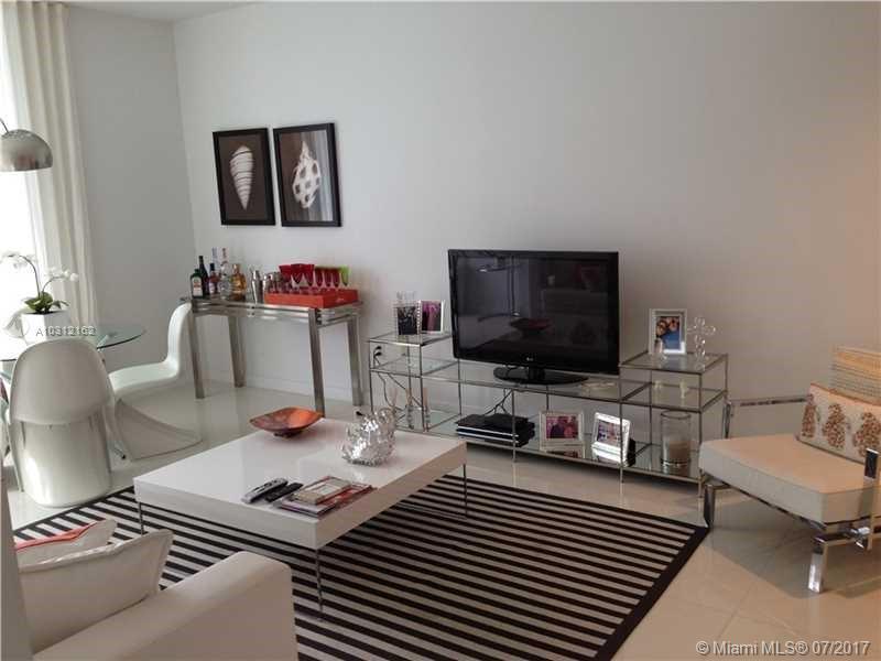1050 Brickell Ave & 1060 Brickell Avenue, Miami FL 33131, Avenue 1060 Brickell #4011, Brickell, Miami A10312162 image #28