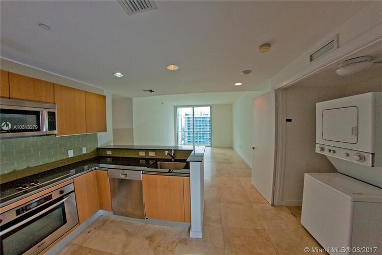 1050 Brickell Ave & 1060 Brickell Avenue, Miami FL 33131, Avenue 1060 Brickell #3911, Brickell, Miami A10313279 image #4