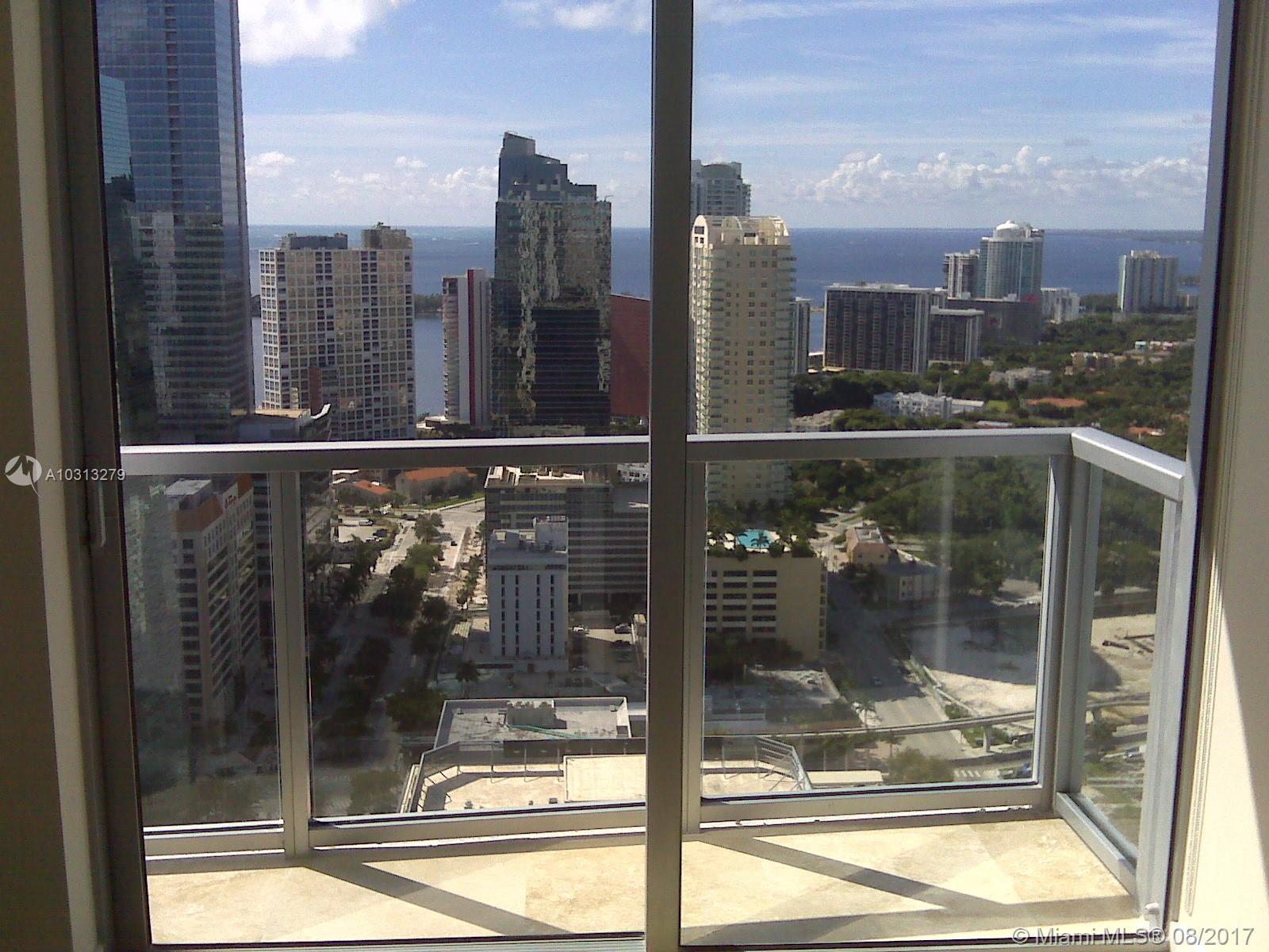 1050 Brickell Ave & 1060 Brickell Avenue, Miami FL 33131, Avenue 1060 Brickell #3911, Brickell, Miami A10313279 image #7
