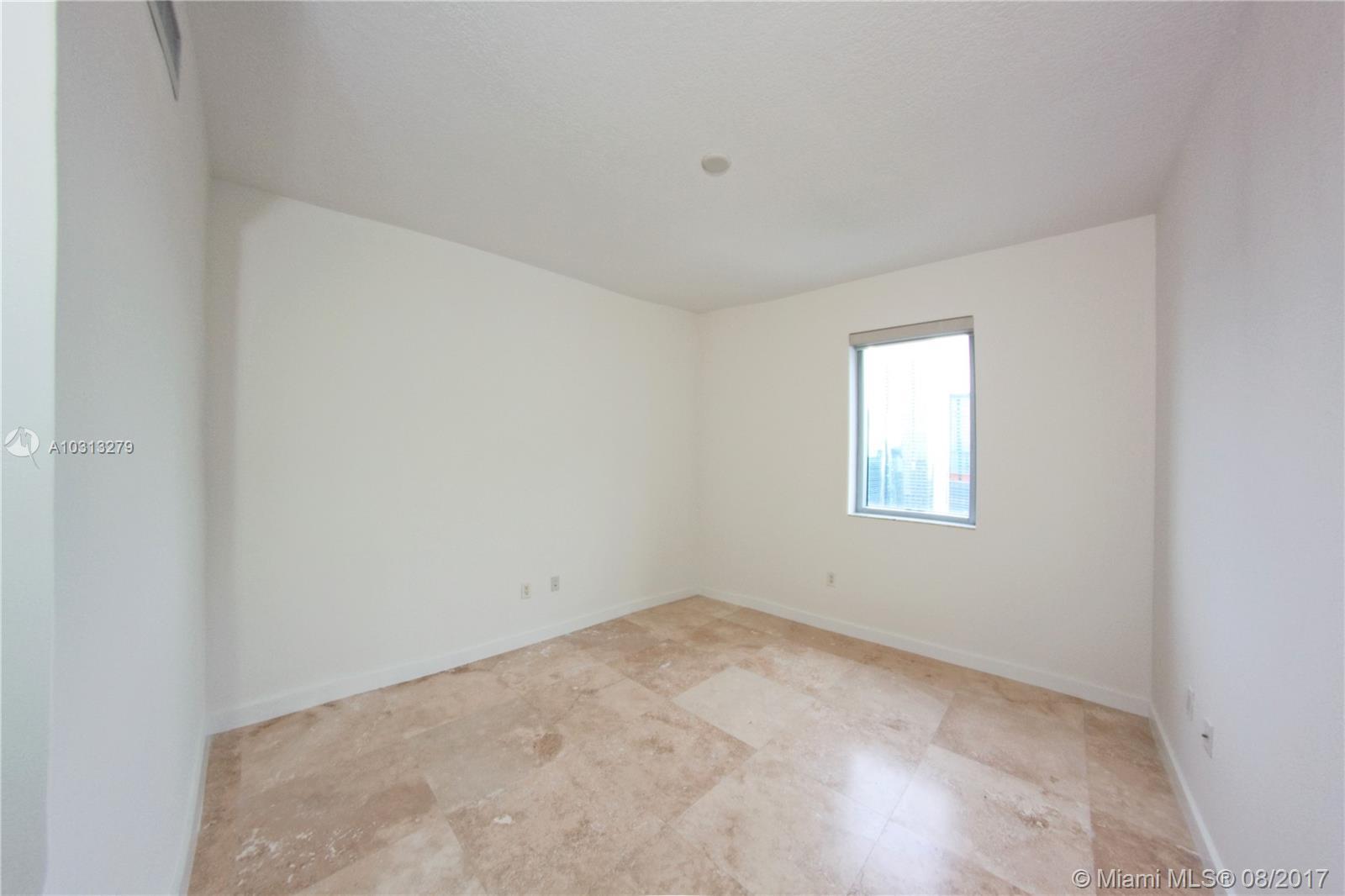 1050 Brickell Ave & 1060 Brickell Avenue, Miami FL 33131, Avenue 1060 Brickell #3911, Brickell, Miami A10313279 image #12