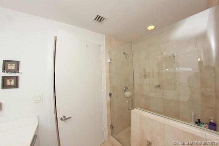 1050 Brickell Ave & 1060 Brickell Avenue, Miami FL 33131, Avenue 1060 Brickell #3911, Brickell, Miami A10313279 image #15