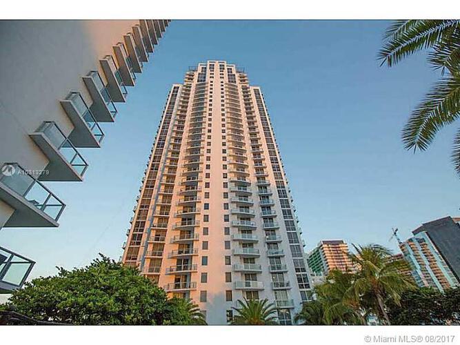 1050 Brickell Ave & 1060 Brickell Avenue, Miami FL 33131, Avenue 1060 Brickell #3911, Brickell, Miami A10313279 image #18