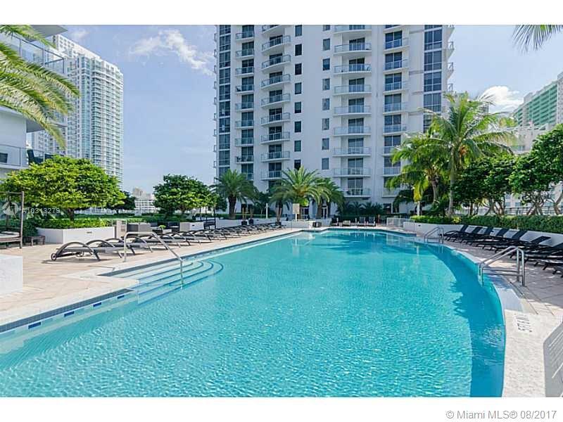 1050 Brickell Ave & 1060 Brickell Avenue, Miami FL 33131, Avenue 1060 Brickell #3911, Brickell, Miami A10313279 image #21