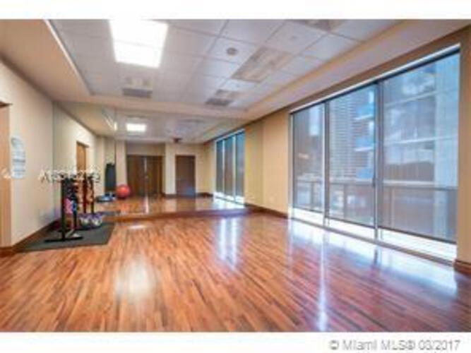 1050 Brickell Ave & 1060 Brickell Avenue, Miami FL 33131, Avenue 1060 Brickell #3911, Brickell, Miami A10313279 image #24