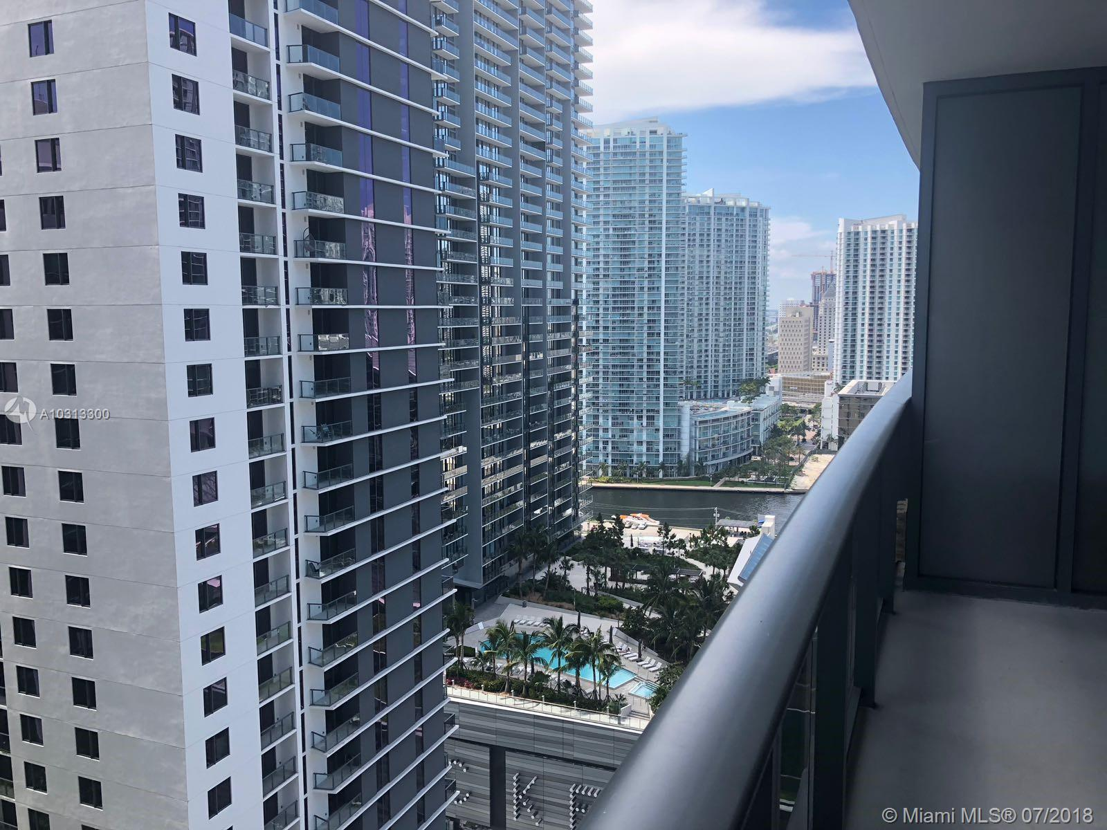 , Brickell Heights East Tower #2407, Brickell, Miami A10313300 image #3