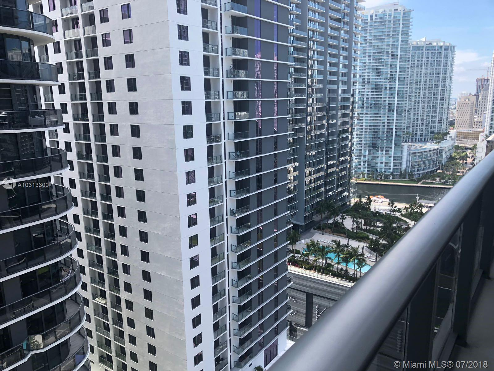 , Brickell Heights East Tower #2407, Brickell, Miami A10313300 image #4