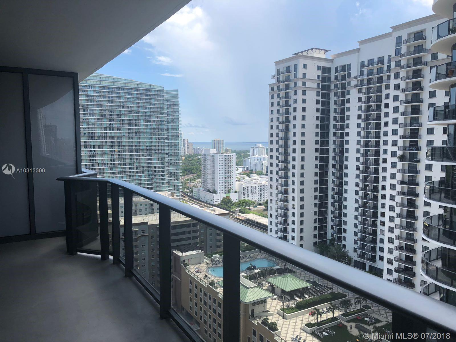 , Brickell Heights East Tower #2407, Brickell, Miami A10313300 image #5