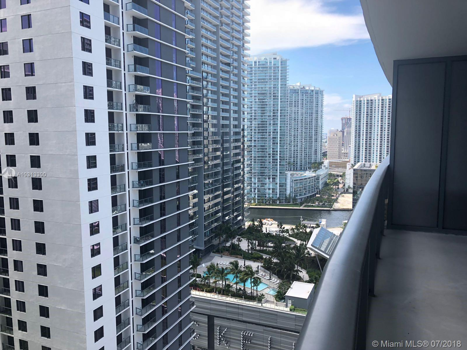 , Brickell Heights East Tower #2407, Brickell, Miami A10313300 image #13