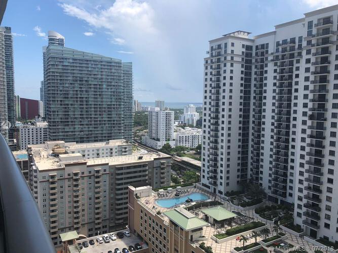 , Brickell Heights East Tower #2407, Brickell, Miami A10313300 image #14