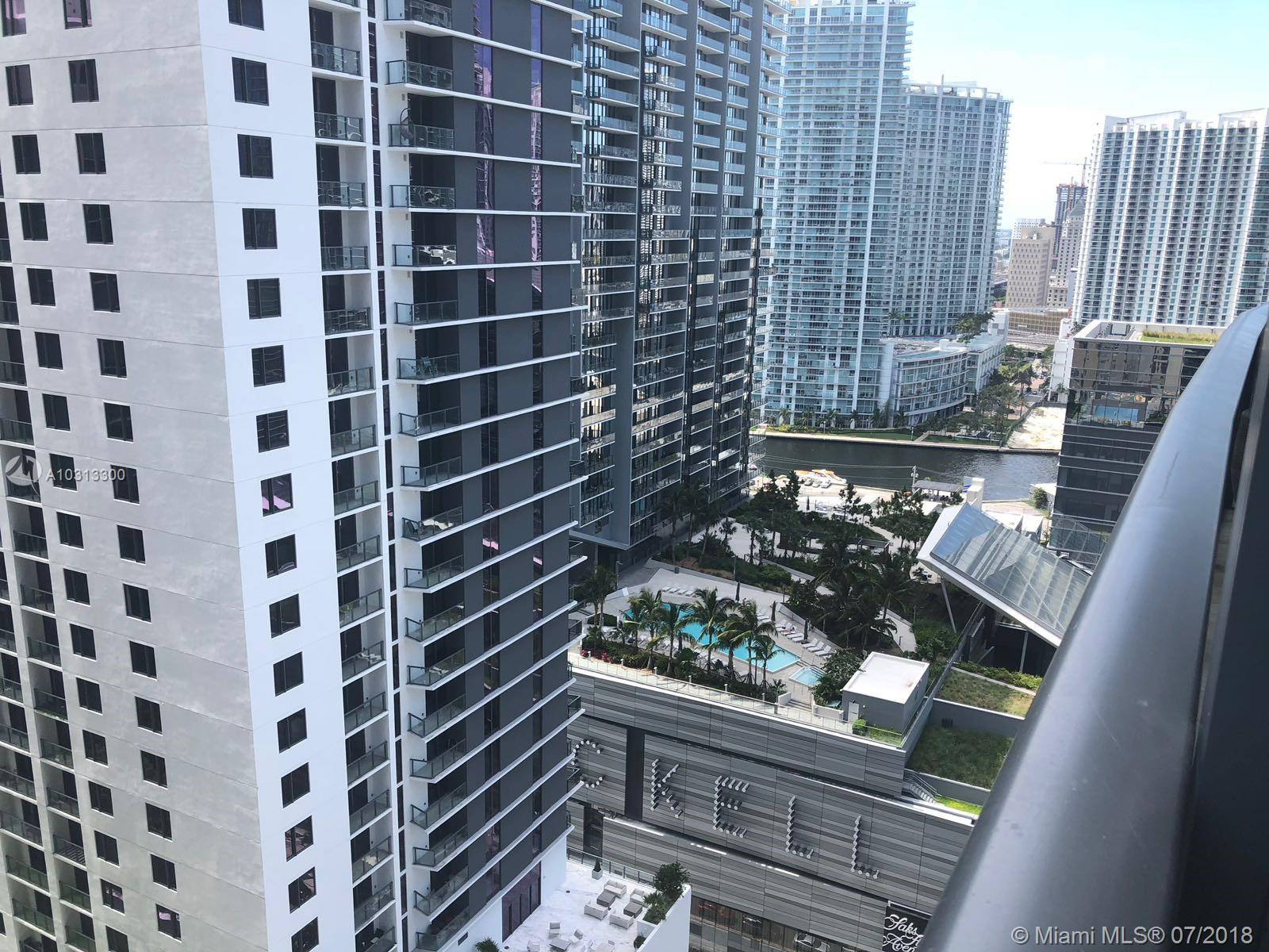 , Brickell Heights East Tower #2407, Brickell, Miami A10313300 image #16