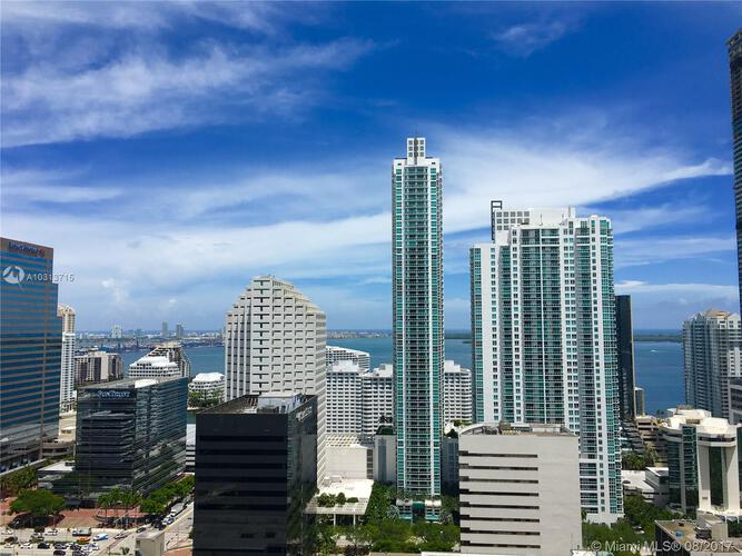 45 SW 9th St, Miami, FL 33130, Brickell Heights East Tower #2702, Brickell, Miami A10313715 image #1