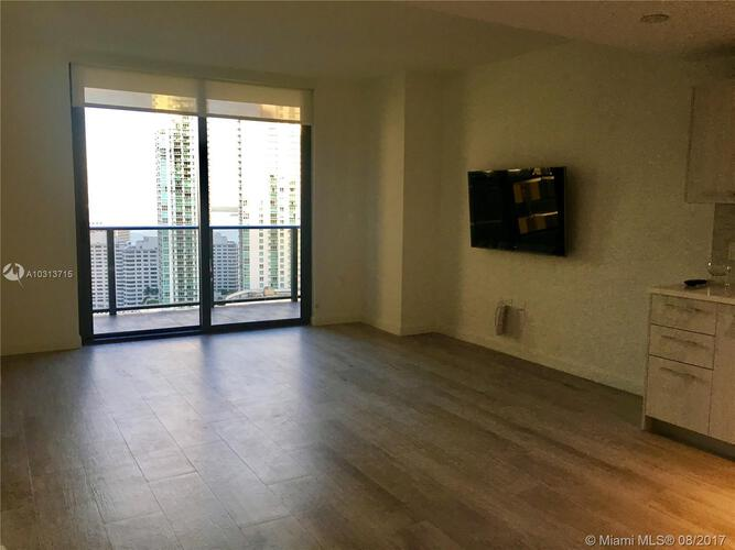 45 SW 9th St, Miami, FL 33130, Brickell Heights East Tower #2702, Brickell, Miami A10313715 image #6