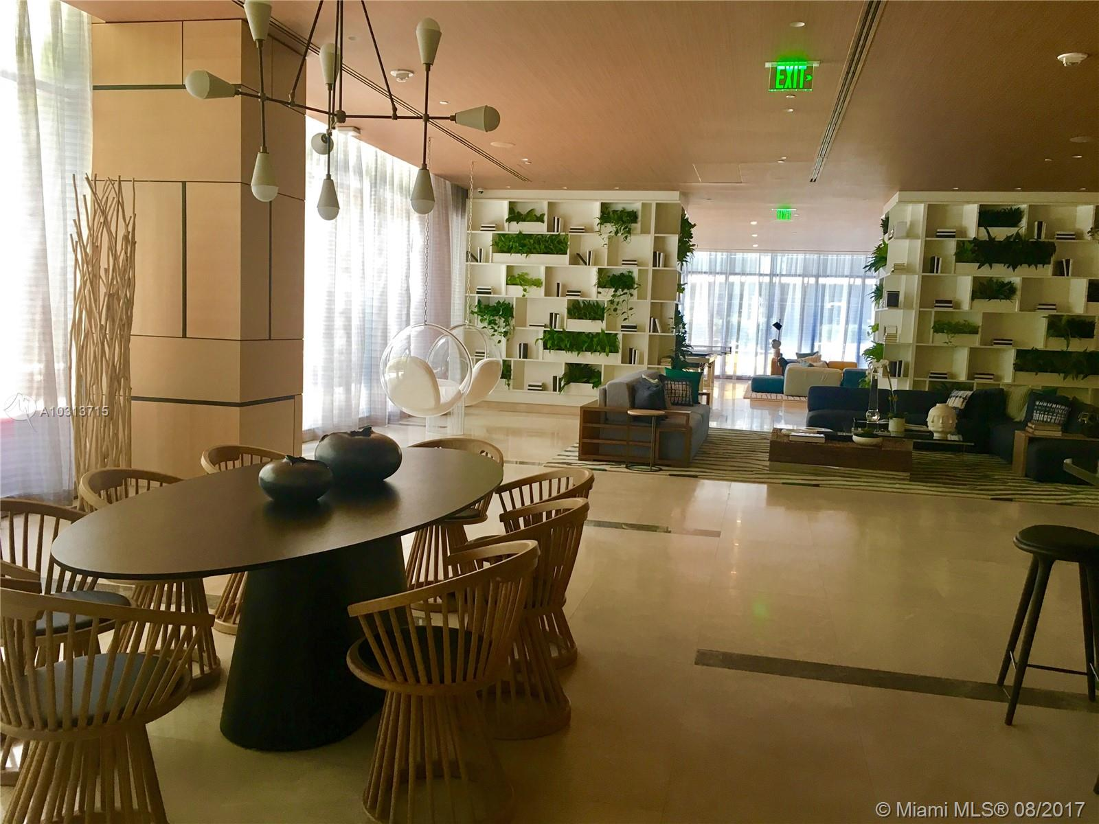 45 SW 9th St, Miami, FL 33130, Brickell Heights East Tower #2702, Brickell, Miami A10313715 image #15
