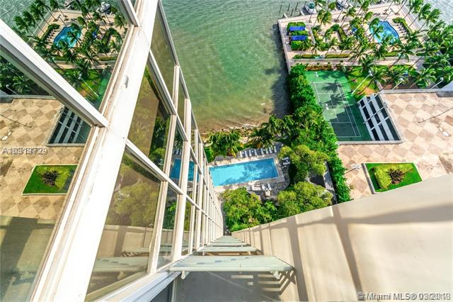 2025 Brickell Avenue, Miami, FL 33129, Atlantis on Brickell #2101, Brickell, Miami A10313729 image #2