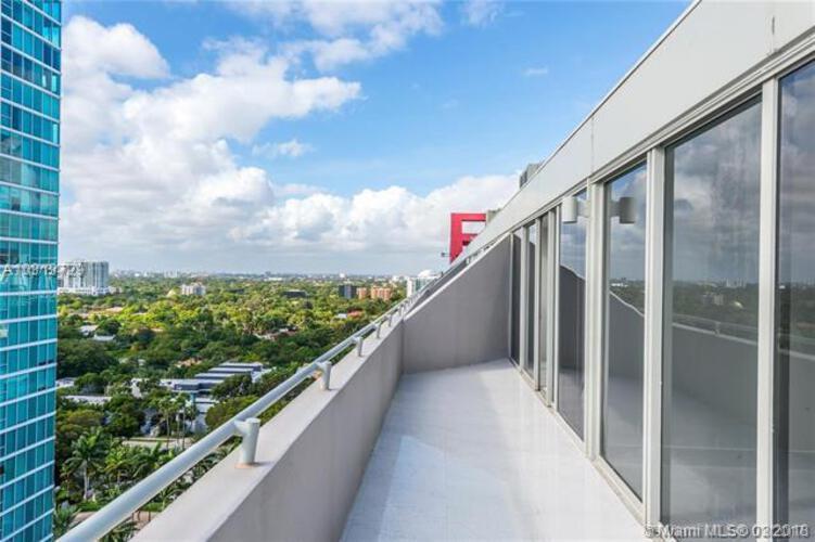2025 Brickell Avenue, Miami, FL 33129, Atlantis on Brickell #2101, Brickell, Miami A10313729 image #3