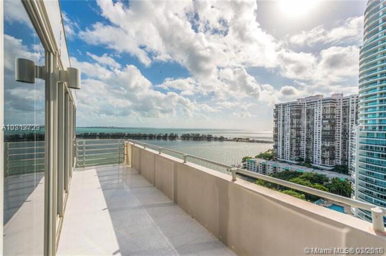 2025 Brickell Avenue, Miami, FL 33129, Atlantis on Brickell #2101, Brickell, Miami A10313729 image #4