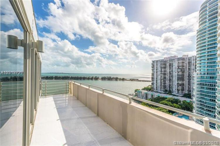2025 Brickell Avenue, Miami, FL 33129, Atlantis on Brickell #2101, Brickell, Miami A10313729 image #5