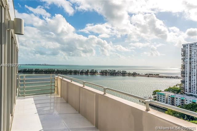 2025 Brickell Avenue, Miami, FL 33129, Atlantis on Brickell #2101, Brickell, Miami A10313729 image #6