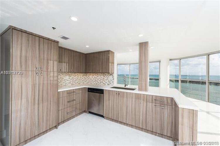 2025 Brickell Avenue, Miami, FL 33129, Atlantis on Brickell #2101, Brickell, Miami A10313729 image #9