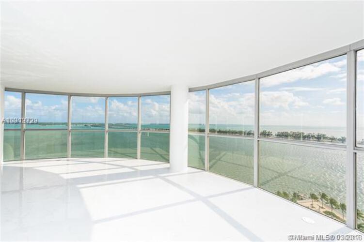 2025 Brickell Avenue, Miami, FL 33129, Atlantis on Brickell #2101, Brickell, Miami A10313729 image #11