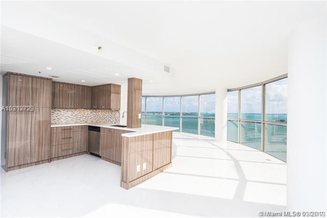 2025 Brickell Avenue, Miami, FL 33129, Atlantis on Brickell #2101, Brickell, Miami A10313729 image #12