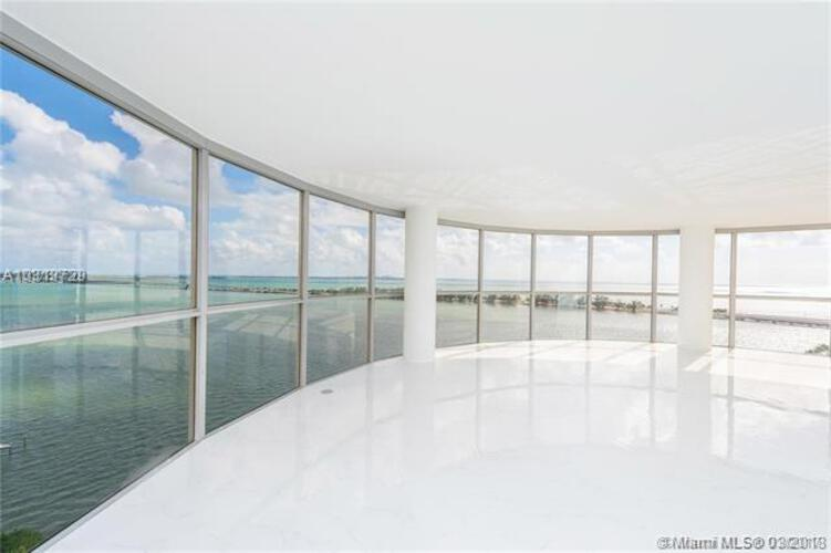 2025 Brickell Avenue, Miami, FL 33129, Atlantis on Brickell #2101, Brickell, Miami A10313729 image #14