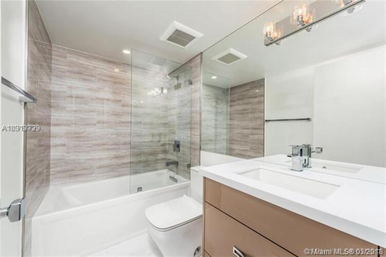 2025 Brickell Avenue, Miami, FL 33129, Atlantis on Brickell #2101, Brickell, Miami A10313729 image #15
