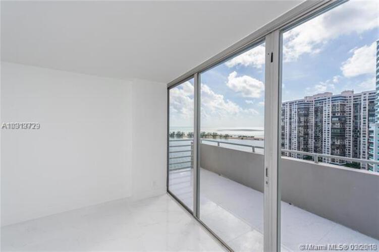 2025 Brickell Avenue, Miami, FL 33129, Atlantis on Brickell #2101, Brickell, Miami A10313729 image #22