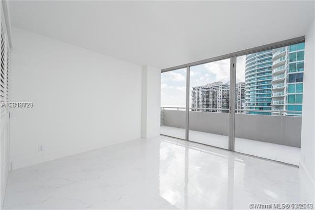 2025 Brickell Avenue, Miami, FL 33129, Atlantis on Brickell #2101, Brickell, Miami A10313729 image #23