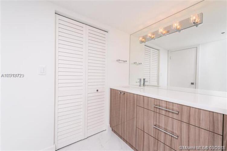 2025 Brickell Avenue, Miami, FL 33129, Atlantis on Brickell #2101, Brickell, Miami A10313729 image #26