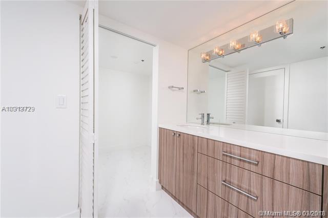 2025 Brickell Avenue, Miami, FL 33129, Atlantis on Brickell #2101, Brickell, Miami A10313729 image #27
