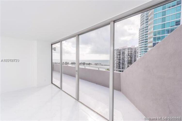 2025 Brickell Avenue, Miami, FL 33129, Atlantis on Brickell #2101, Brickell, Miami A10313729 image #28