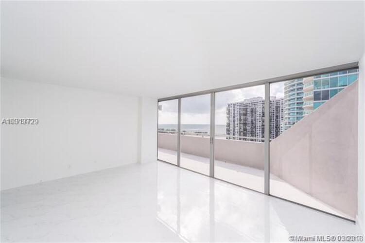 2025 Brickell Avenue, Miami, FL 33129, Atlantis on Brickell #2101, Brickell, Miami A10313729 image #29