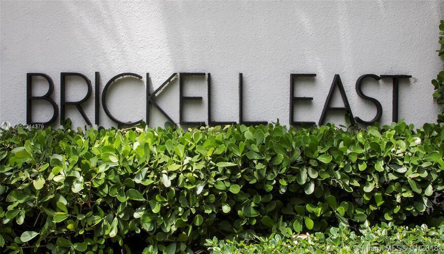Brickell East image #26
