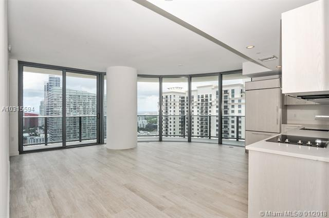 45 SW 9th St, Miami, FL 33130, Brickell Heights East Tower #2906, Brickell, Miami A10315594 image #1
