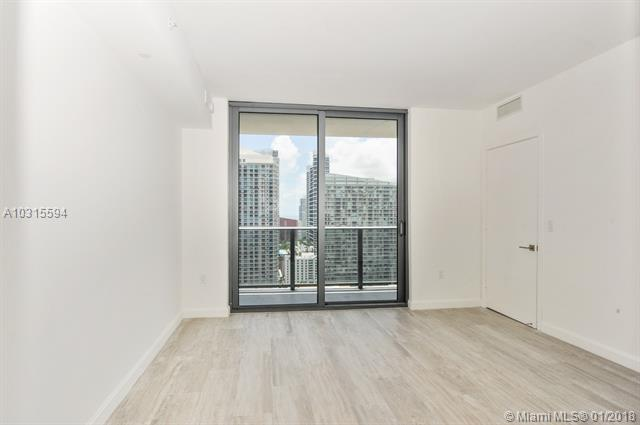 45 SW 9th St, Miami, FL 33130, Brickell Heights East Tower #2906, Brickell, Miami A10315594 image #3