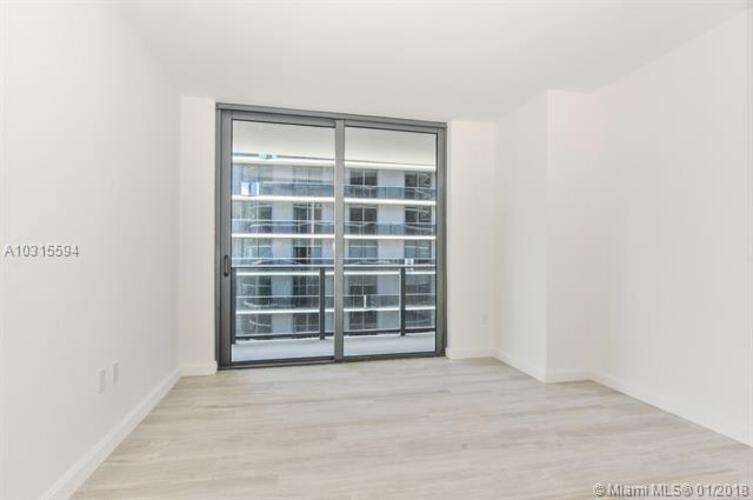 45 SW 9th St, Miami, FL 33130, Brickell Heights East Tower #2906, Brickell, Miami A10315594 image #5