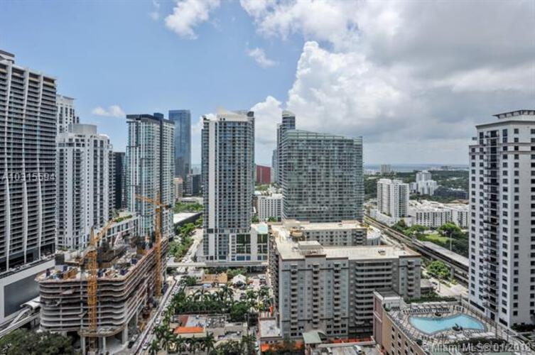 45 SW 9th St, Miami, FL 33130, Brickell Heights East Tower #2906, Brickell, Miami A10315594 image #9