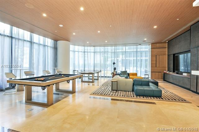 45 SW 9th St, Miami, FL 33130, Brickell Heights East Tower #2906, Brickell, Miami A10315594 image #11