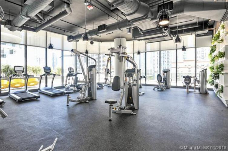45 SW 9th St, Miami, FL 33130, Brickell Heights East Tower #2906, Brickell, Miami A10315594 image #14